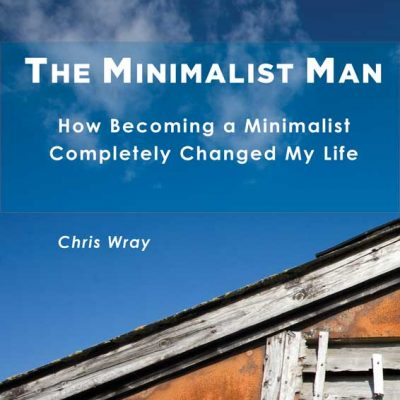 The Minimalist Man